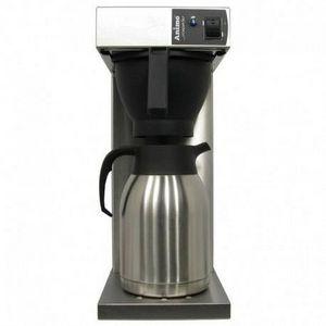 Animo -  - Espresso Machine