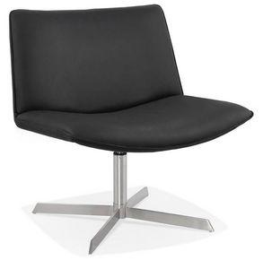 Alterego-Design -  - Swivel Armchair