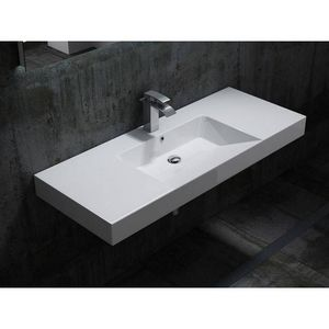 Bernstein Audio - lavabo 1417108 - Wash Hand Basin
