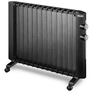 DeLonghi America -  - Panel Heater