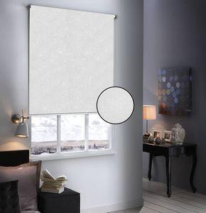 HOMEMAISON.COM -  - Light Blocking Blind
