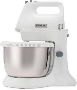 KENWOOD -  - Hand Mixer