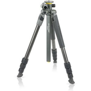 VANGUARD -  - Photographer's Tripod