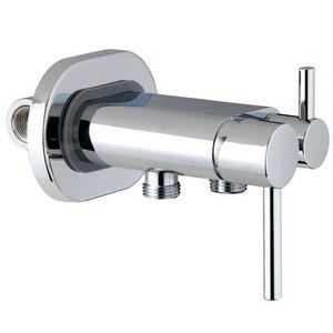 Clever -  - Shower Enclosure