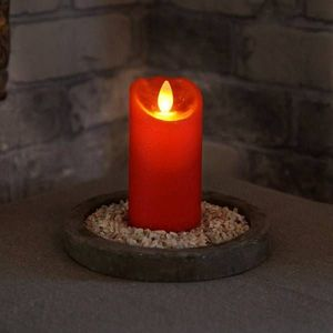 Star Trading -  - Candle