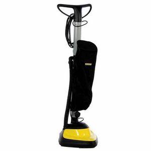 KARCHER DESIGN -  - Floor Wax Machine