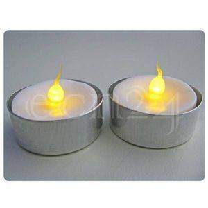 Kaemingk -  - Candle