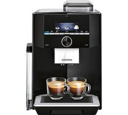 Siemens -  - Cappucino Machine
