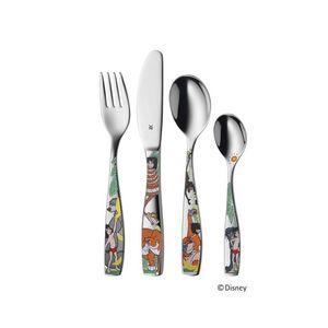 WMF -  - Knife And Fork Sets