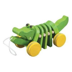 PLANTOYS -  - Drag Toy
