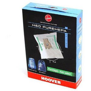 Hoover -  - Vacuum Bag