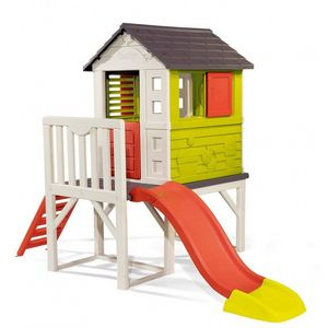 Smoby -  - Children's House