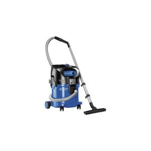 NILFISK - aspirateur industriel 1421308 - Industrial Vacuum Cleaner