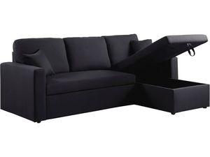Habitat Et Jardin -  - Sofa Bed