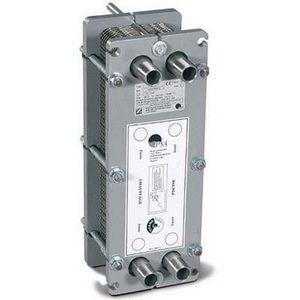 ZODIAC - chauffage 1422468 - Heating And Insulation