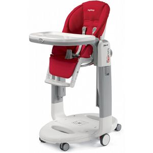 Peg Perego -  - Baby Bouncer Seat