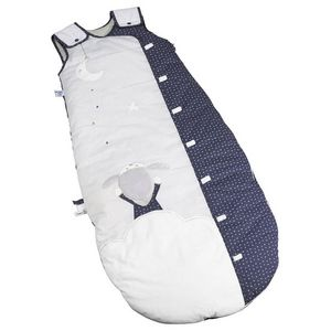 Baby pouch carrier