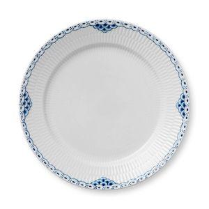 Royal Copenhagen -  - Dinner Plate
