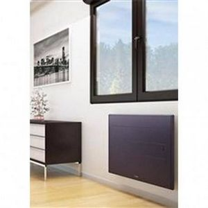Thermor -  - Electric Radiator