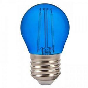 VTAC -  - Decorative Bulb