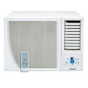 Windo - climatiseur 1426298 - Air Conditioner