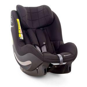 Avionaut -  - Car Seat