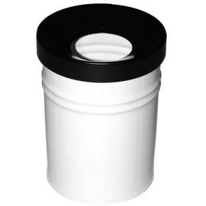 CERTEO -  - Paper Bin
