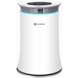 AUGIENB -  - Water Purifier