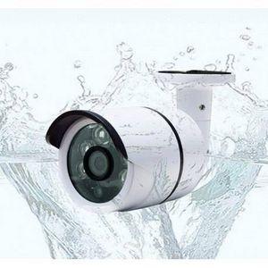 GRANTEK -  - Security Camera