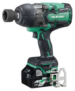 HIKOKI -  - Impact Wrench