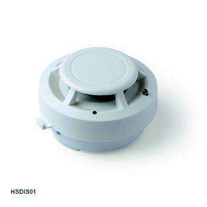 REALLY NICE THINGS -  - Smoke Detector