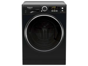 HOTPOINT -  - Combined Washer Dryer