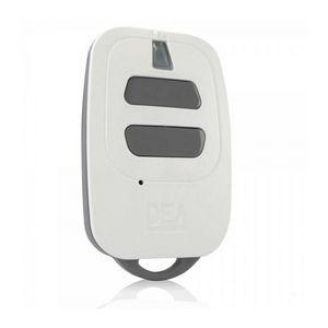 DEA -  - Gate Remote Control