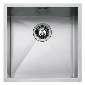 BARAZZA -  - Kitchen Sink