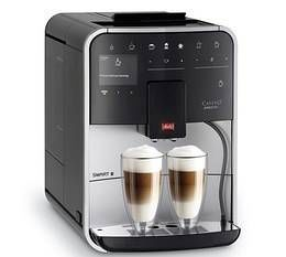 Melitta -  - Cappucino Machine