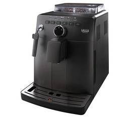 GAGGIA -  - Cappucino Machine
