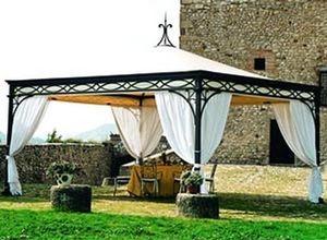 Tendifissi -  - Garden Tent