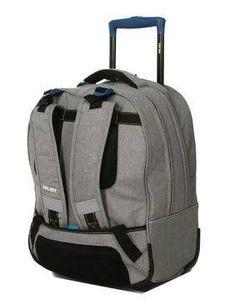 Delsey -  - Trolley Backpack