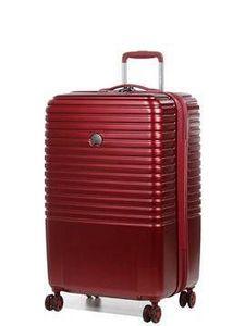 Delsey -  - Suitcase