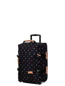 Eastpack -  - Weekend Bag