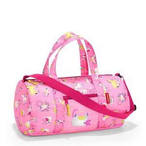 Reisenthel -  - Sports Bag