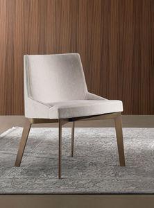 ITALY DREAM DESIGN - mia - Chair