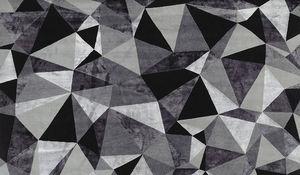 ITALY DREAM DESIGN - kaleidoscope - Modern Rug