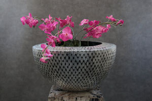 ADIEM - ad 1707 - Plant Pot Cover
