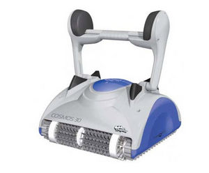 Piscineo - dolphin cosmos 30 - Automatic Pool Cleaner