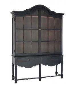 alphacreatio -  - Display Cabinet