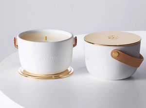 Marc Newson - louis vuitton - Scented Candle