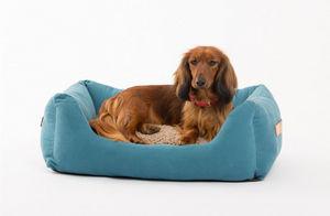 2.8 DUEPUNTOOTTO - henri - Dog Bed