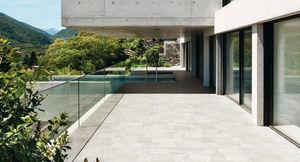 Florim - airtech - Outdoor Paving Stone