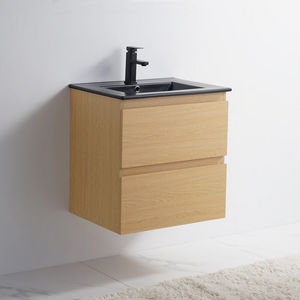 Rue du Bain - meuble vasque 1434918 - Vanity Unit